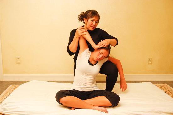 royal thai massage massage hässleholm